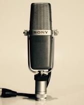 Sony C38 C37Fet