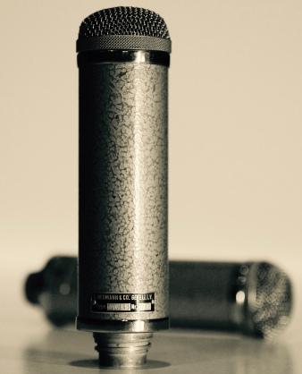 Neumann M55k