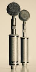 Neumann CMV563 M7 Capsule