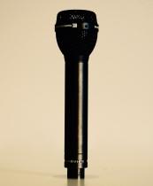 Beyer M69