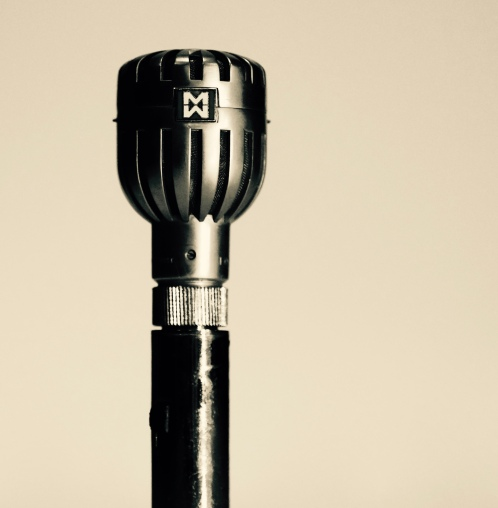 Melodium 78A